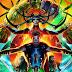 Thor: Ragnarok (2017) [Review]