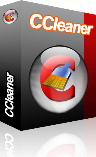2 আপনার কম্পিউটারকে গতিময় রাখতে ব্যাবহার করুন Latest Ccleaner Standerd Edition ( portable)