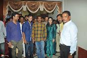 Chuttalabbayi Team at Sri Mayuri Theater-thumbnail-17