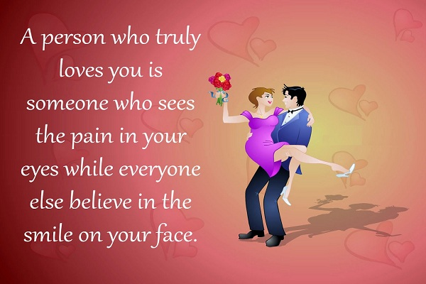 {[Best]}* Valentines Day 2017 Fb Quotes Boyfriend and Girlfriend
