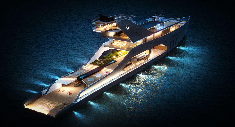 108M-mega-yacht-4