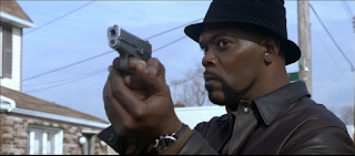 samuel l. jackson regresara en la secuela de shaft