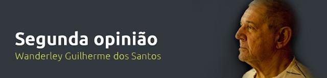 http://insightnet.com.br/segundaopiniao/?p=299
