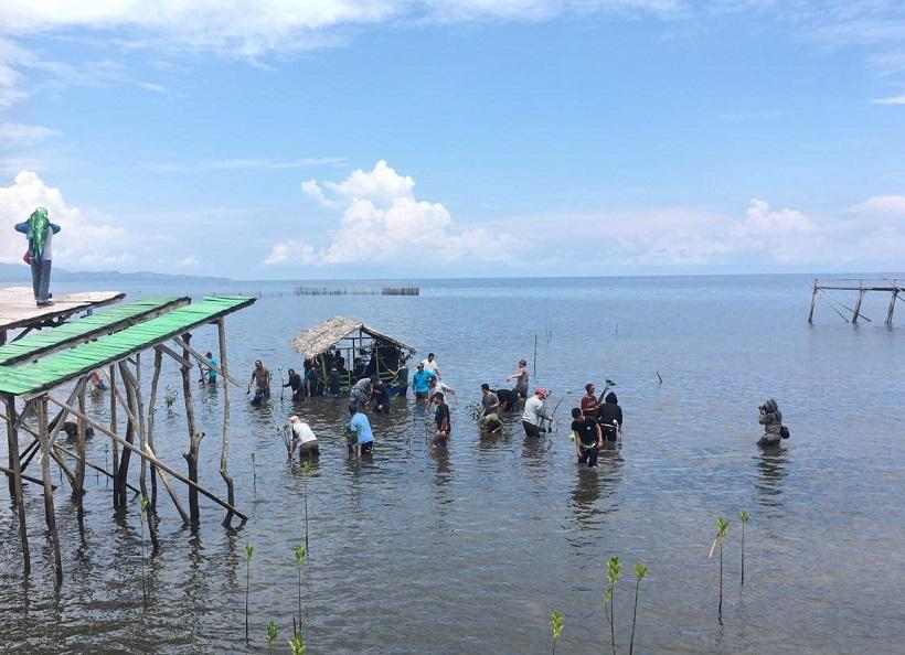 5 Tempat Objek Wisata di Mamuju Yang Bikin Terkesan Yanikmatilah Saja