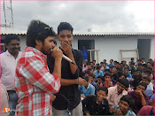 Rojulu Marayi Success Tour At Tuni-thumbnail-8