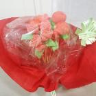 http://unhogarparamiscositas.blogspot.com/2019/02/empaquetado-bonito-de-floresde-chuches.html