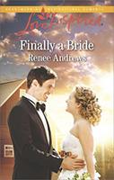 https://www.amazon.com/Finally-Bride-Willows-Haven-Andrews-ebook/dp/B073P5QNPD