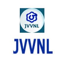 Vidyut Vitran Nigam Limited