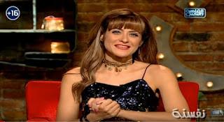 برنامج نفسنة حلقة يوم الثلاثاء 9-1-2018 حلقة معتز حسين