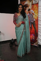 Regina Casandra in Lovely Beautiful saree Stunning Pics ~  Exclusive 34.JPG