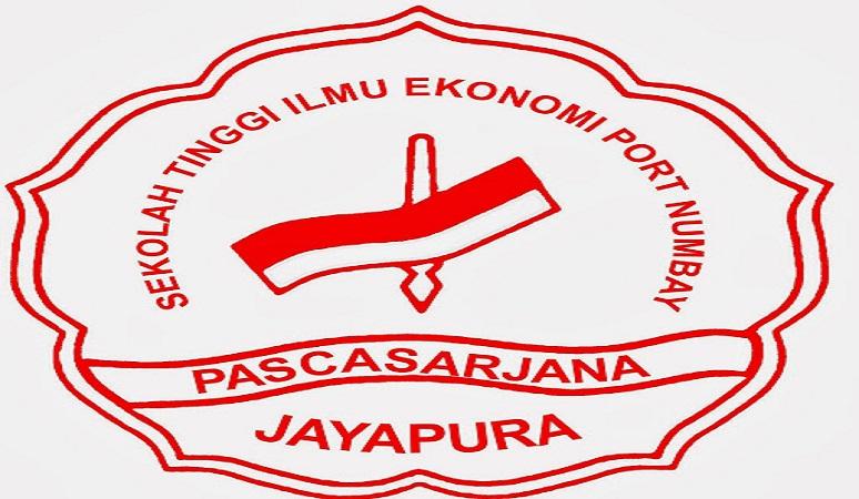 PENERIMAAN MAHASISWA BARU (STIE PORT NUMBAY) 2018-2019 SEKOLAH TINGGI ILMU EKONOMI PORT NUMBAY JAYAPURA