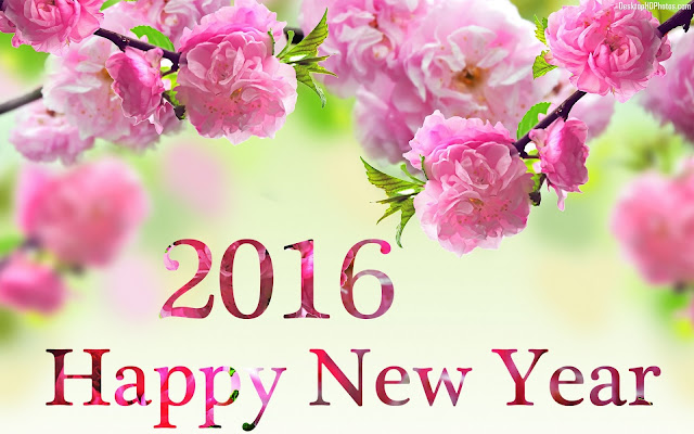Good Bye 2015 Welcome 2016 Images
