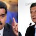 Maduro volvió a insultar al presidente Macri