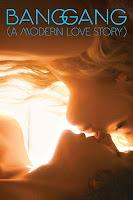 Film Bang Gang: A Modern Love Story (2015) Full Movie