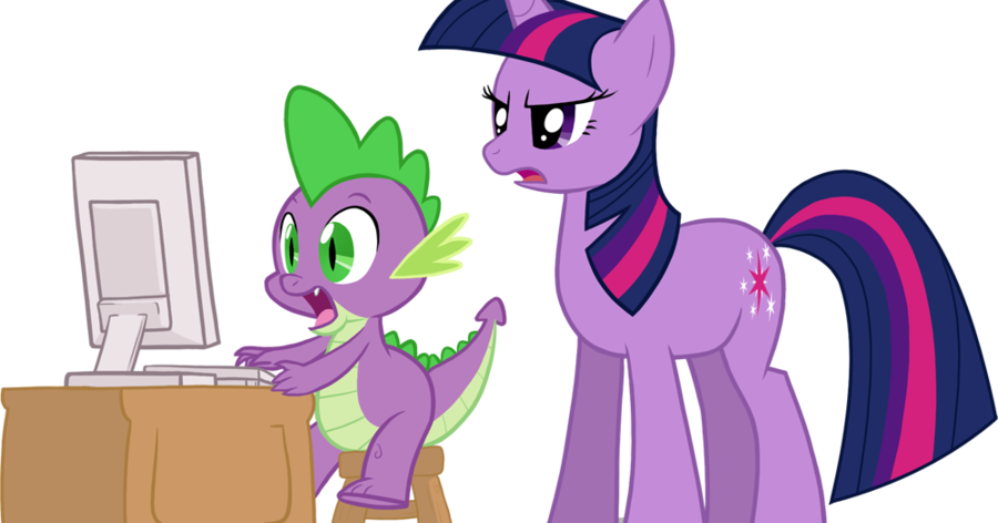 Equestria daily dating chat