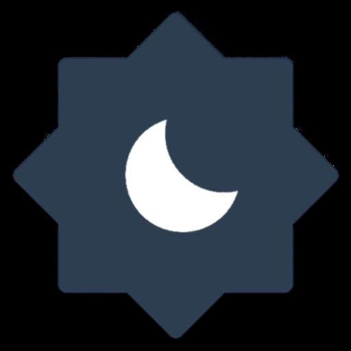 Night Light Pro: Blue Light Filter, Night Mode 19.4.24 AK