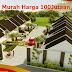 Ini Dia Perumahan Murah Khusus Warga Jakarta Harga 100 Jutaan Yang Cocok Untuk Tempat Tinggal Di Bekasi