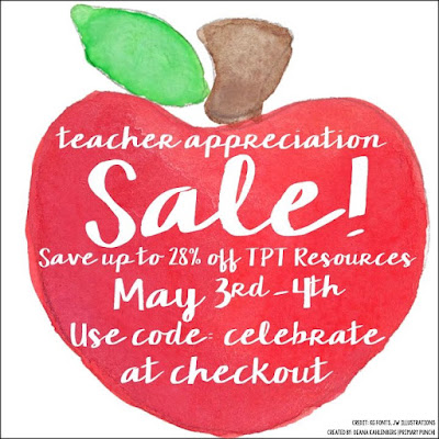 https://www.teacherspayteachers.com/Store/Tammy-Wathen-the-Resourceful-Apple