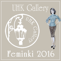 http://uhkgallery-inspiracje.blogspot.com/search/label/FEMINKI-2016