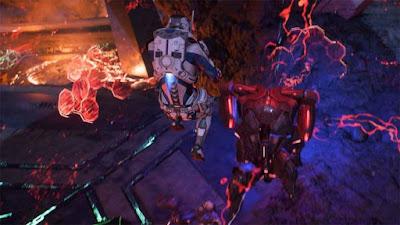 Mass Effect: Andromeda Image 6