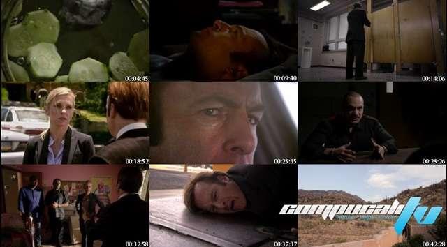 Better Call Saul Temporada 1 Completa