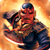 Jade Empire: Special Edition v1.0.0 Apk + Data