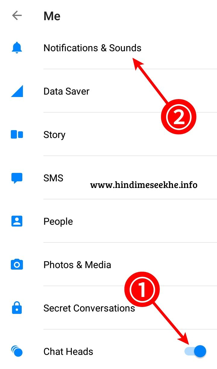 facebook-messenger-private-setting-kaise-kare