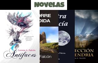Las_novelas