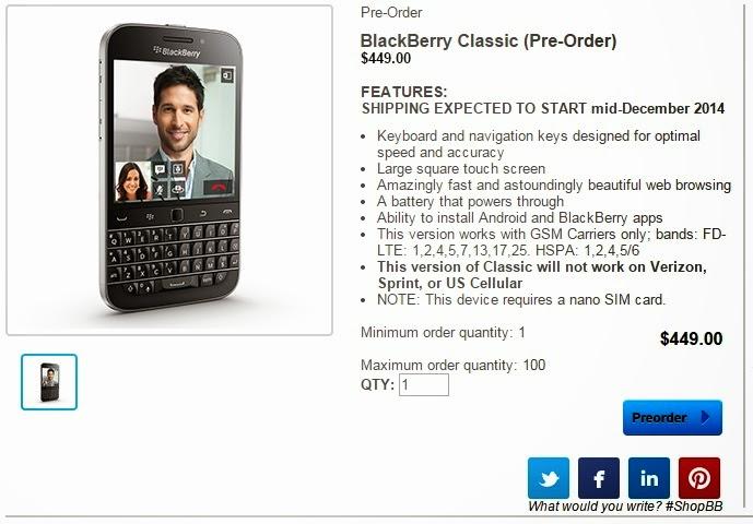 Download Nada Dering Hp Blackberry Z10