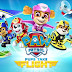 PAW Patrol Pups Take Flight (by Nickelodeon) v1.0 Apk [NUEVO POST]