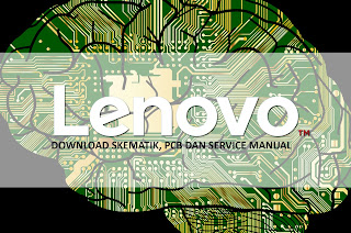 Free Download Skematik Lenovo komplit