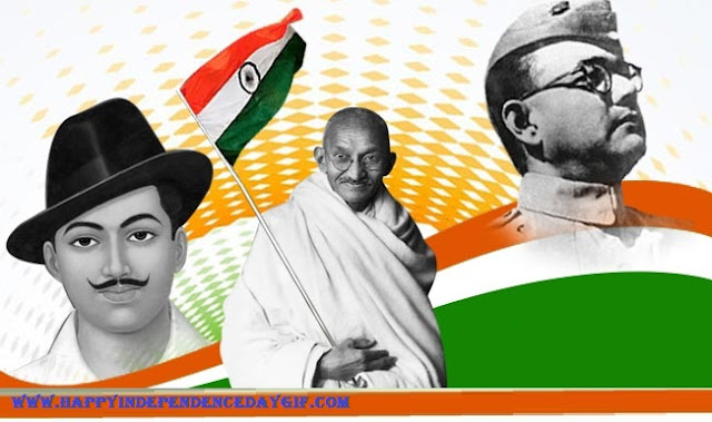 Happy Independence Day New Image Collection 2017 Download