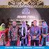 Pemilihan Duta Genre Kaltim-Kaltara 2018