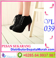 +62.8564.993.7987, Sepatu Wanita, Grosir Sepatu Murah, Sepatu Murah Online