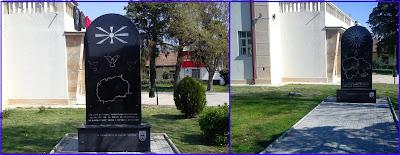 Η ΠΓΔΜ έχει αναλάβει δεσμεύσεις για τον αλυτρωτισμό από το 1995