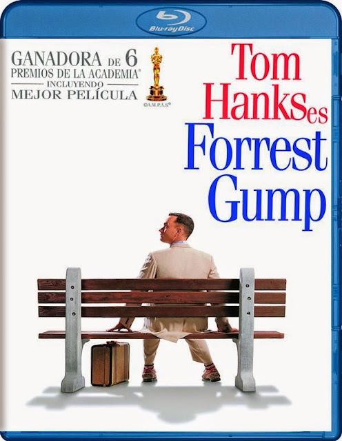Forrest Gump 1994 Hindi Dual Audio 720P BRRip 1GB, hollywood movie the forest gump by tom hankes 1994 hindi dubbed bluray 720p brrip free download 700mb or watch online in hindi single link full movie at https://world4ufree.ws