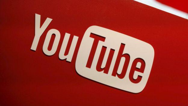 ইউটিউব (YouTube)