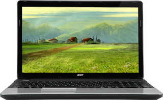 acer aspire e1 531 wifi driver free download