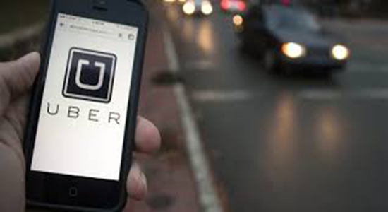 Uber Arrives in Gujranwala with 5 Free Rides for the Weekend