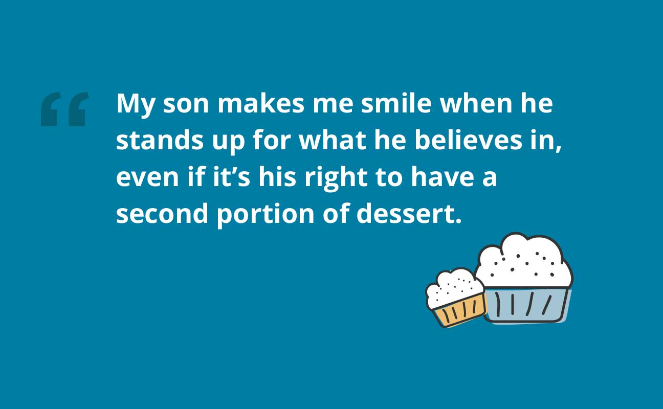 Love Quotes For Mother Famous Long Relationship Love Quotes Between Mother And Son