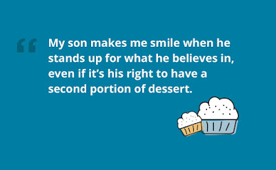 a-mother-and-son-love-quotes-1