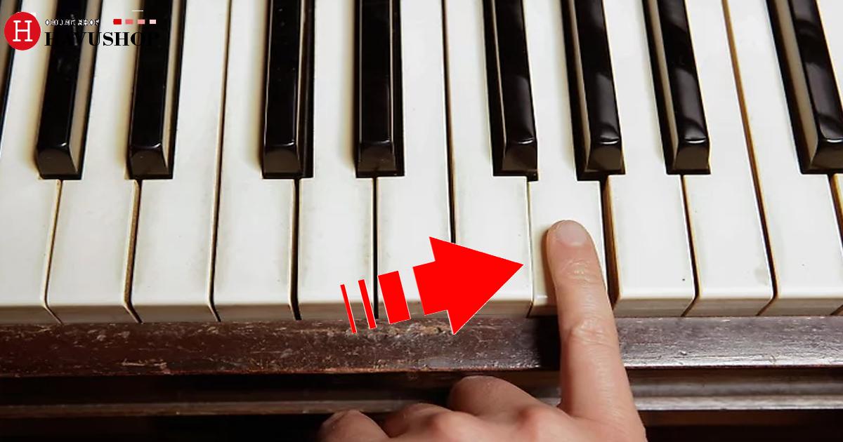 sheet jingle bell piano