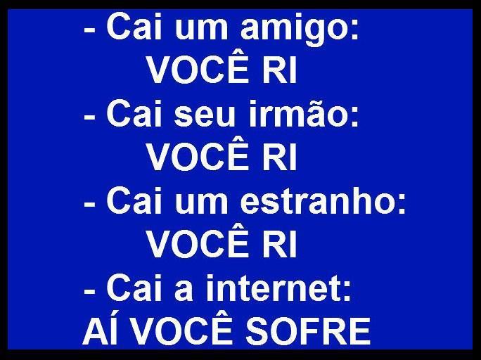 Frase Bonitas Para Postar No Facebook