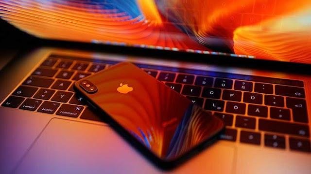 Malas noticias para los usuarios de los iPhone