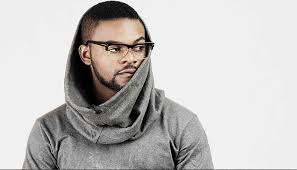 Falz finally discloses his type of woman to marry