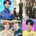 JBJ, MXM, Jung Sewoon, dan Samuel Akan Hadir di 'Weekly Idol' Spesial 'Produce 101 Season 2'!