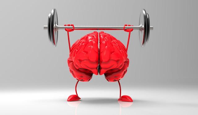 12 consejos fundamentales para mantener sano tu cerebro