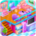 Princess Room Decoration - Design House Game Tips, Tricks & Cheat Code
