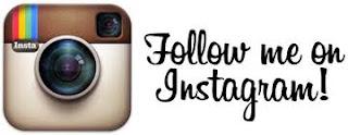 www.instagram.com/blackstone_designs