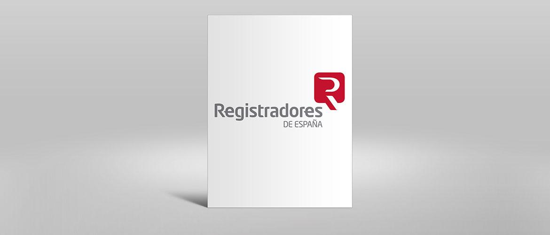Staj canarias ministerio de justicia for Registro de bienes muebles de valencia